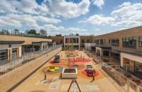 Leadbitter-Village-School-NW9.jpg-2