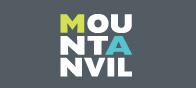 mountanvil