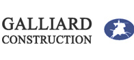 Galliard Construction