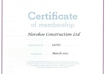 Construction Line Certificate-page-001